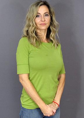 Lori Schlanger